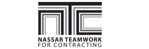 Nassar Teamwork For Contracting